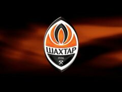Донецкий «Шахтер» одержал первую победу в группе Лиги чемпионов-2015/2016