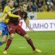 Не все так безнадежно. Россия обыграла Швецию в отборе на Евро-2016