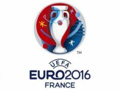 Сборная Венгрии пробилась в  финальную часть Евро-2016