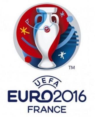 Евро 2016