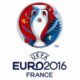 Евро-2016. Украина и Словакия сойдутся в главном матче сегодняшнего игрового дня