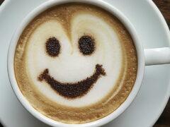 Кофе может спасти от многих болезней — ученые