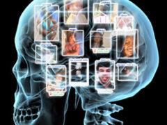 Социальные сети могут плохо влиять на личностное восприятие женщины