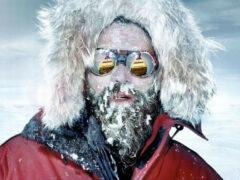 Климатологи винят Арктику в холодных зимах в Азии и Америке