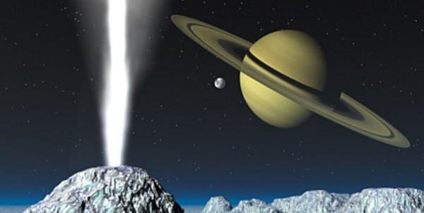 luna-saturna-enzelad