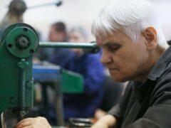 Топилин: Вопрос о повышении пенсионного возраста в настоящий момент не актуален