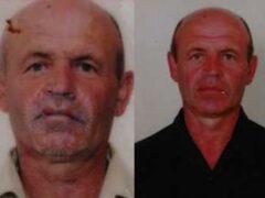 Нападение на сотрудников «скорой помощи» в Симферополе: двое погибших