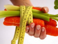 Ученые нашли способ похудения без лишних хлопот