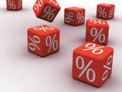 Индекс кредитного здоровья граждан РФ снизился до минимума
