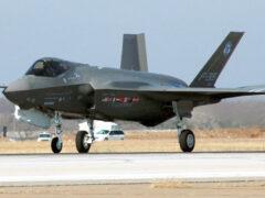 RAND: США должны быть готовы к превосходству китайских ВВС в воздухе