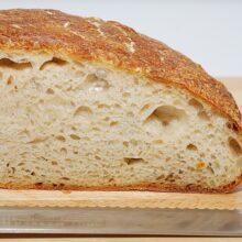 Цена на хлеб в следующем году поднимется на 20%