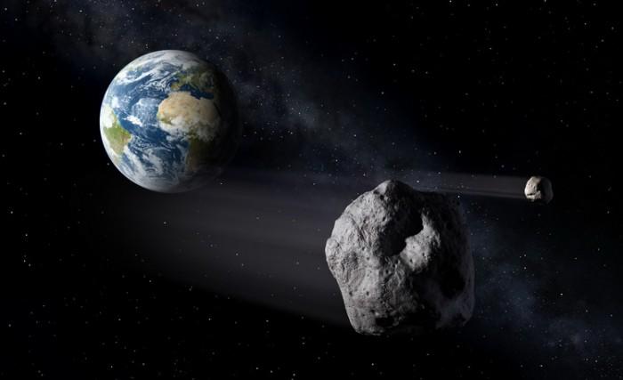 1388728324_Astronomam-udalos-sprogno