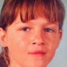 Во Владивостоке ищут пропавшую 11-летнюю девочку