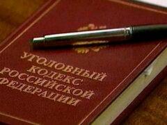 На Урале мать убила сына и закопала его тело в огороде