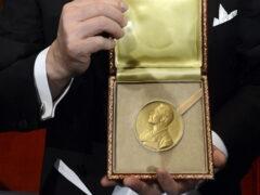 Объявлены обладатели Нобелевской премии в области медицины