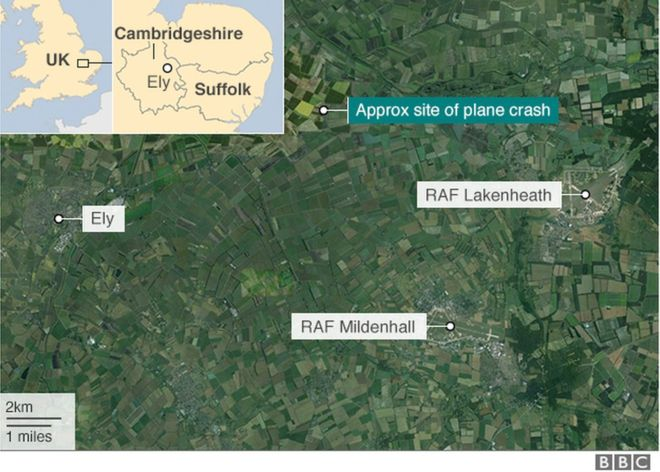 _86247448_suffolk_plane_crash_v2