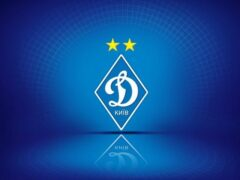 Киевское «Динамо» может серьезно пострадать из-за своих болельщиков