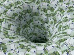 Закон о банкротстве граждан вступил в силу