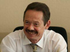 СК ПК: мэр Артема Новиков не причастен к смерти пациента в КГБУЗ №1
