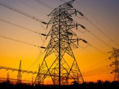 Цены на электроэнергию вырастут на 8,6% в 2016 году