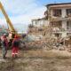 В Хабаровском крае в результате обрушения дома погибло пять человек