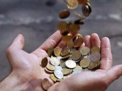 Минэкономразвития: роста доходов россиян не предвидится до 2018 года