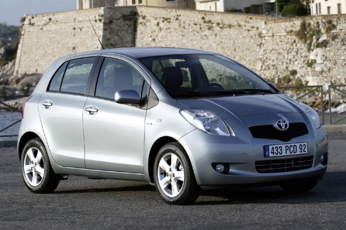 Toyota-Yaris-HB-5K-2005---2009-4