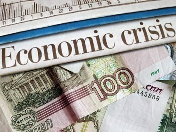 krizis_russia2c8