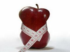 Ученые: самым действенным методом профилактики рака является похудение