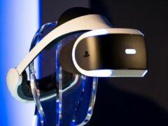 Виртуальная реальность поможет людям, страдающим аутизмом