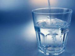 Ученые: Вода значительно повышает IQ