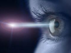Ученые: Искусственный свет в ночное время несет вред здоровью человека