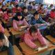 Избыток свинца у детей и подростков вызывает проблемы со сном