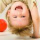 Ученые: препараты ADHD могут привести к нарушениям сна у детей