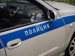 В Москве ссору мужа и любовника его жены приняли за драку со стрельбой