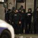 СМИ: убежища террористов нашли через найденный у «Батаклана» телефон