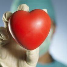 Пересадка органов в США доступна не всем нуждающимся