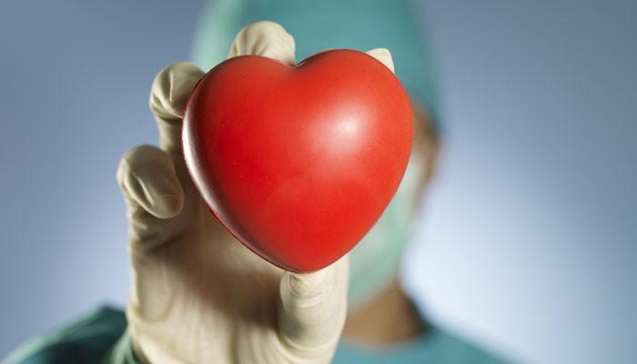 417480-heart-2