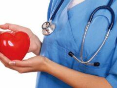 Ученые: при лечении кардиомиопатии могут использовать разные виды анестезии