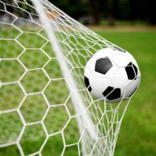 «Рубин» и «Арсенал» в матче молодежного первенства сыграли вничью