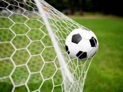 Евро-2016: Украина и Словения готовятся к стыковому матчу