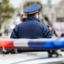 В пригороде Владивостока до сих пор ищут пропавшую 11-летнюю девочку