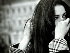 Ученые: всплеск эмоций или горе от разлуки могут стать причиной сердечного приступа