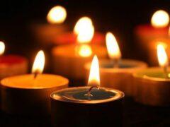 Во Владивостоке пройдет акция памяти по погибшим в Египте
