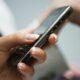 В Казахстане пресекли контрабанду крупной партии мобильных телефонов