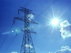 Подача электроэнергии в Крым из Украины может быть частично восстановлена уже в среду