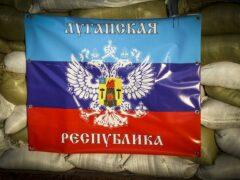 На выборы в ЛНР могут пригласить представителей Украины