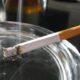 Ученые создали вакцину, которая поможет бросить курить