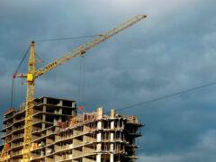 Новый закон о долевом участии в строительстве может создать трудности для бизнеса — мнение