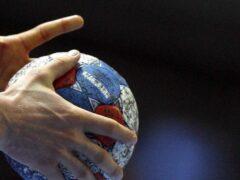 БГК имени Мешкова занял первое место в группе в Лиге чемпионов
